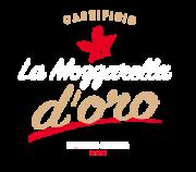 Caseificio La Mozzarella D'Oro